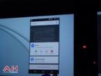 Google IO 15 Keynote AH 65