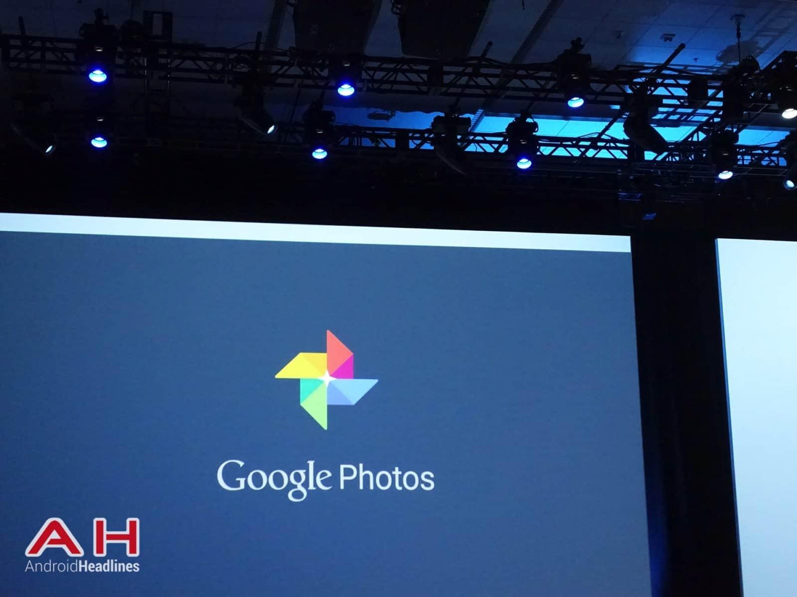 Google IO 15 Keynote AH 67