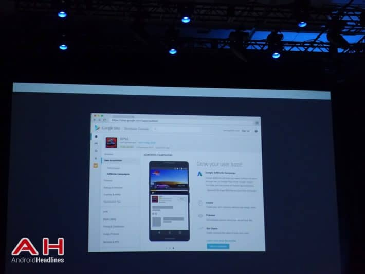 Google Makes it Easier to Develop for Android at I/O 15