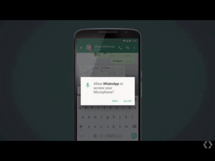 Google Confirms App Permission Controls On Android M