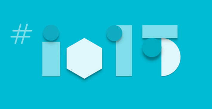 Google I/O 2015 Extended Events Happening in Canada
