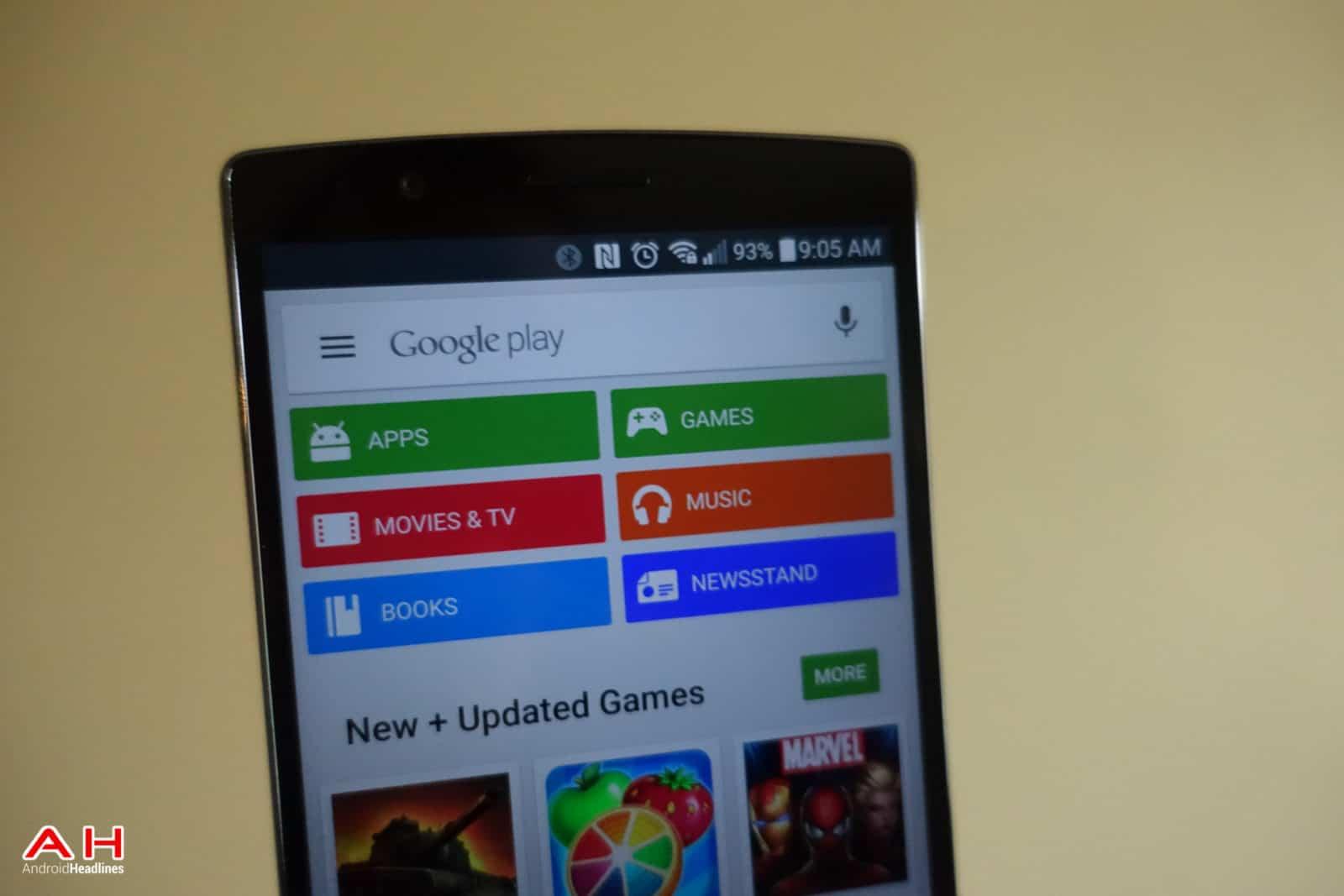 Google-Play-Store-AH-1
