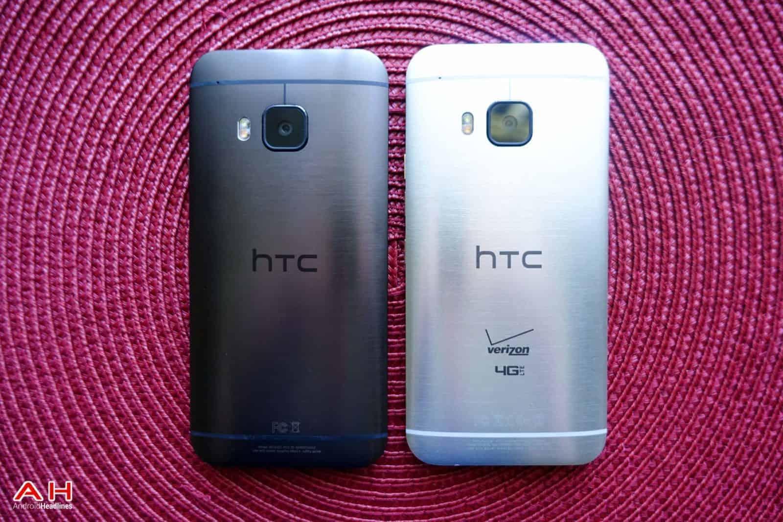 HTC-One-M9-2-AH-1
