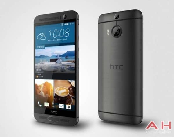 HTC-One-M9+_2