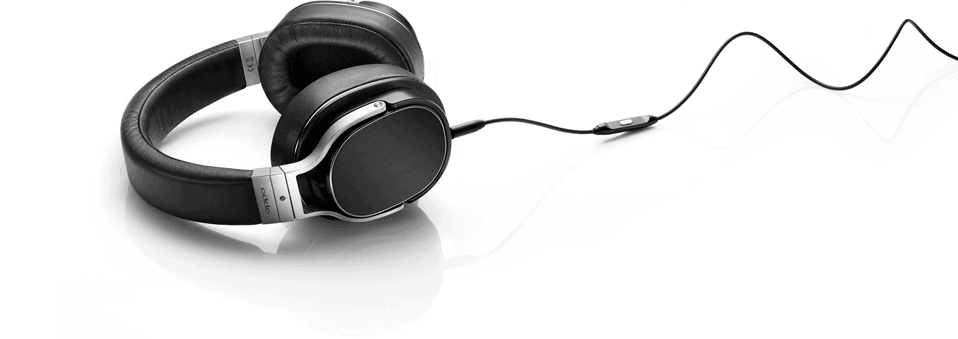 Headphone-PM-3_sideview