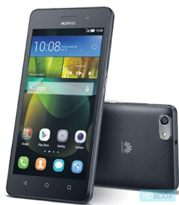Huawei G Play Mini_1