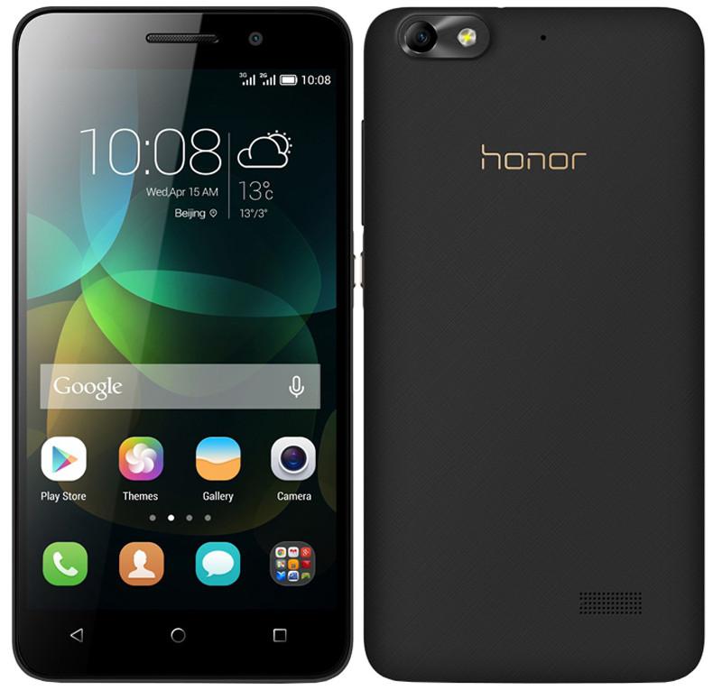 Huawei Honor 4C_33