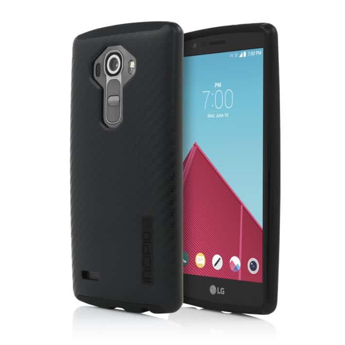 Incipio DualPro CF_LG G4