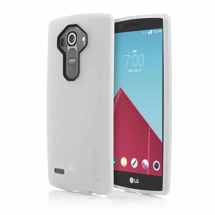 Incipio NGP_Frost_Front Back_LG G4