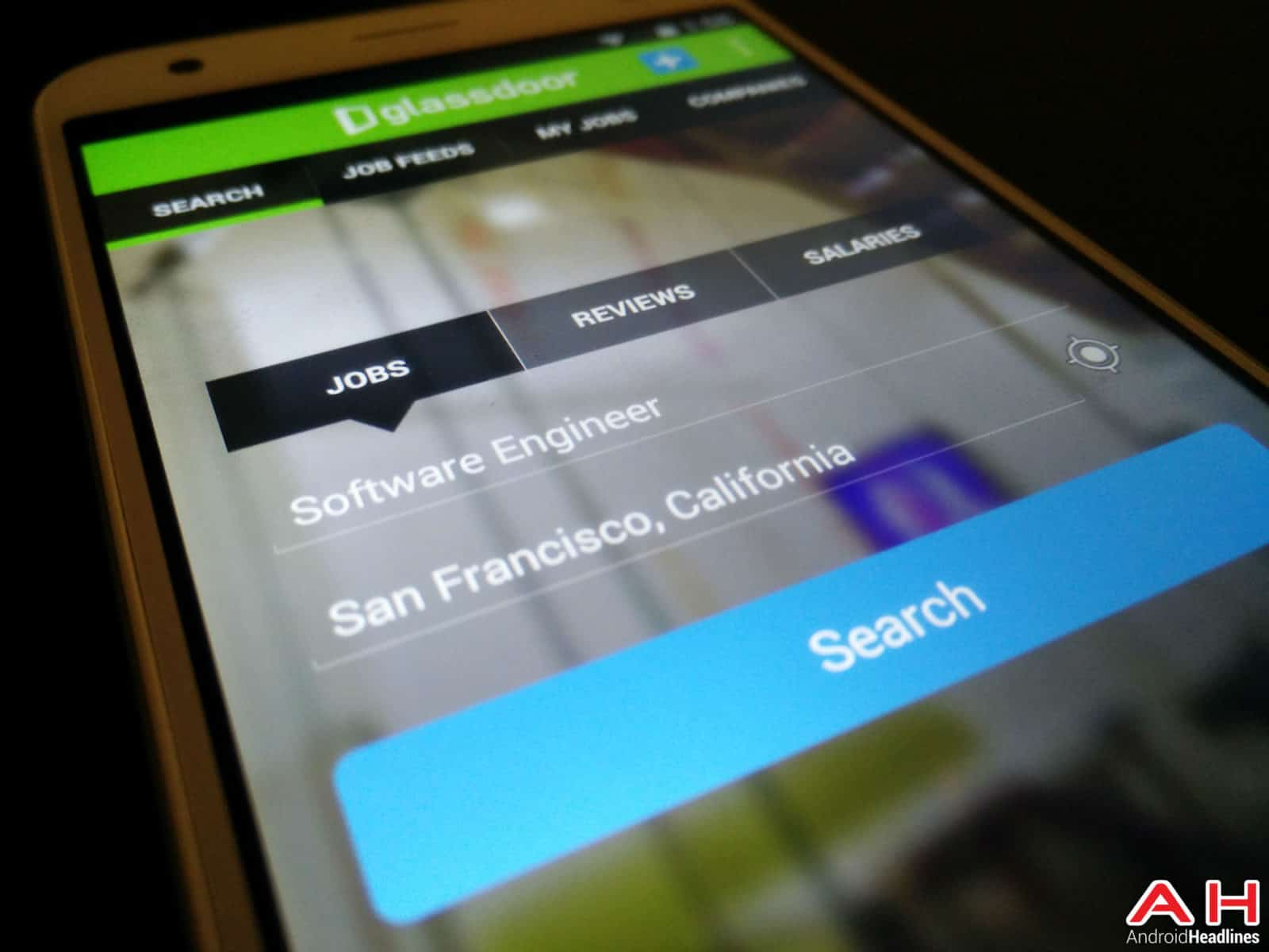 featured top job search apps for android com featured top 10 job search apps for android