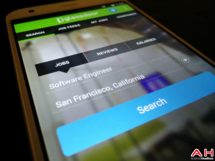 Featured: Top 10 Job Search Apps For Android