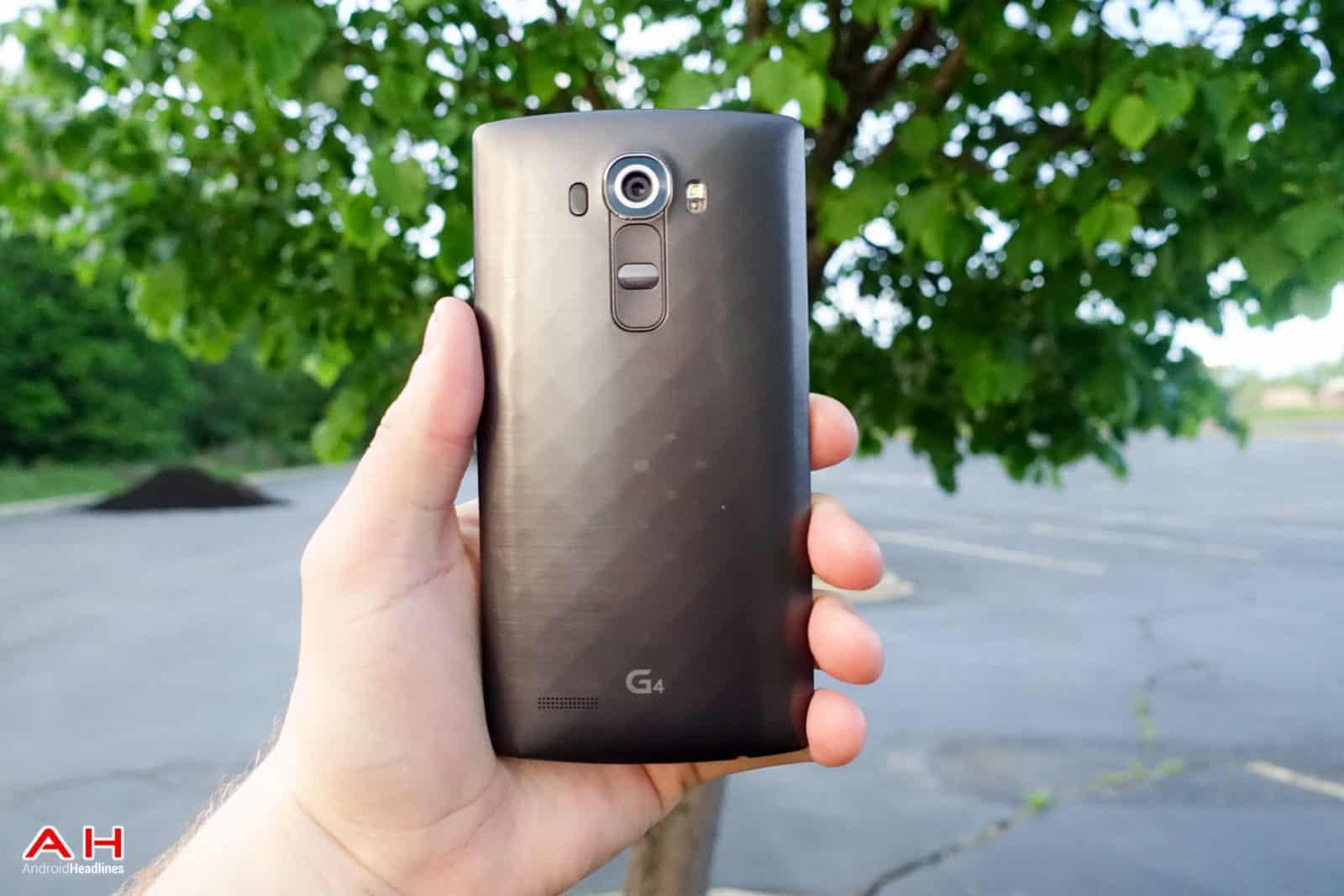 LG-G4-AH-3