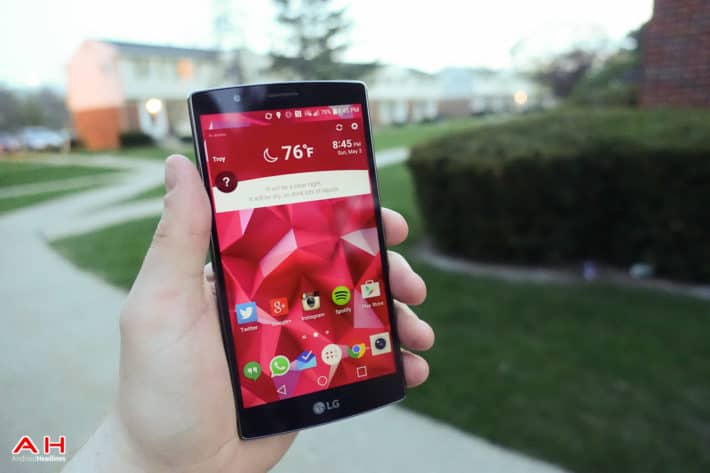 The #TRYLGG4 Campaign Comes To Canada