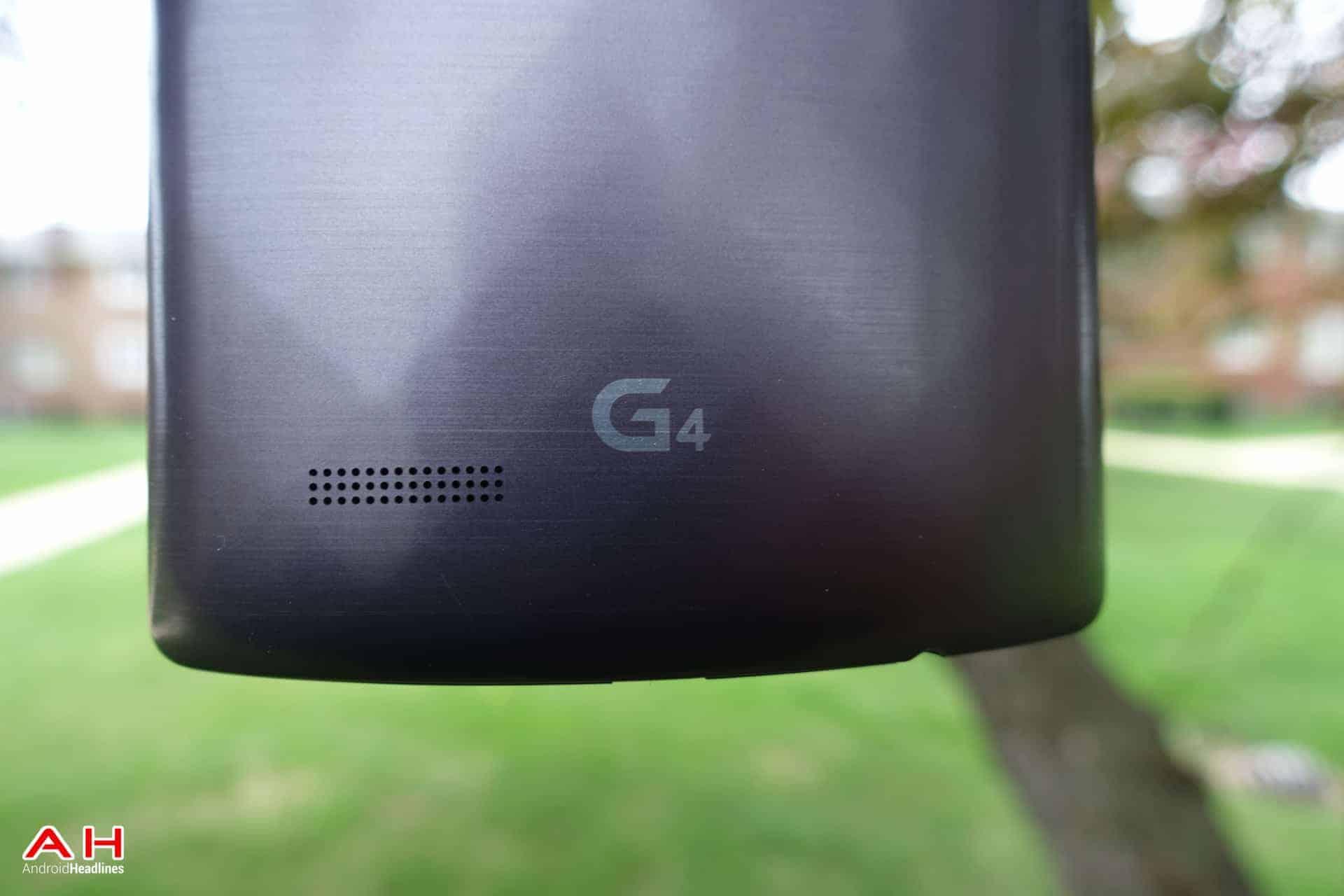 LG-G4-Review-AH-7