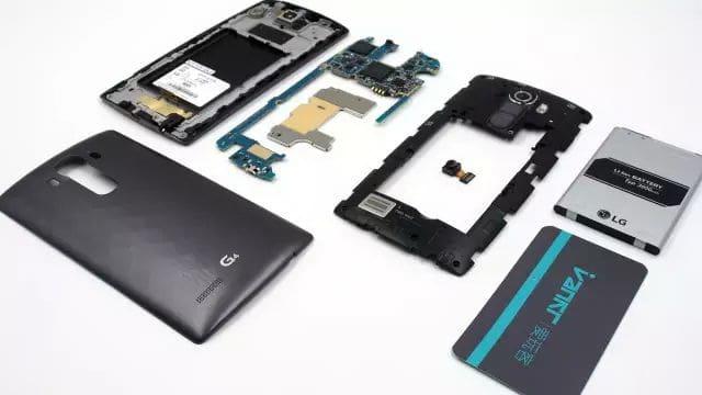LG G4 teardown_22