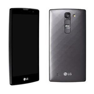LG G4c leak_1
