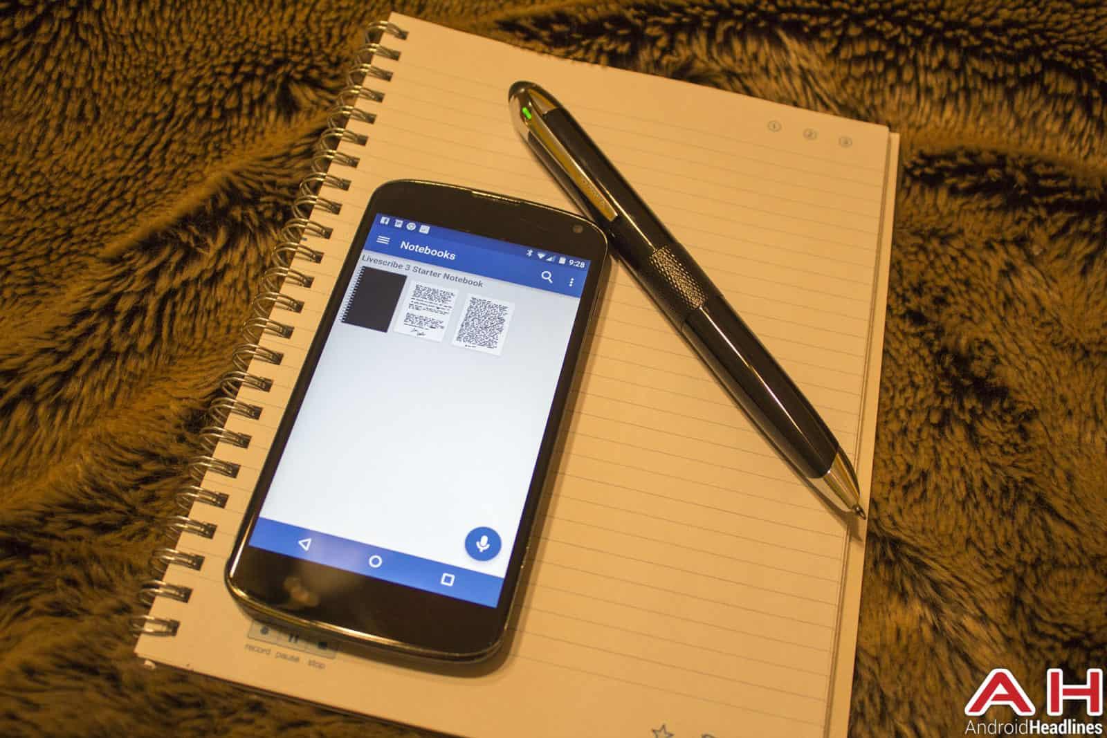 Livescribe-app-1