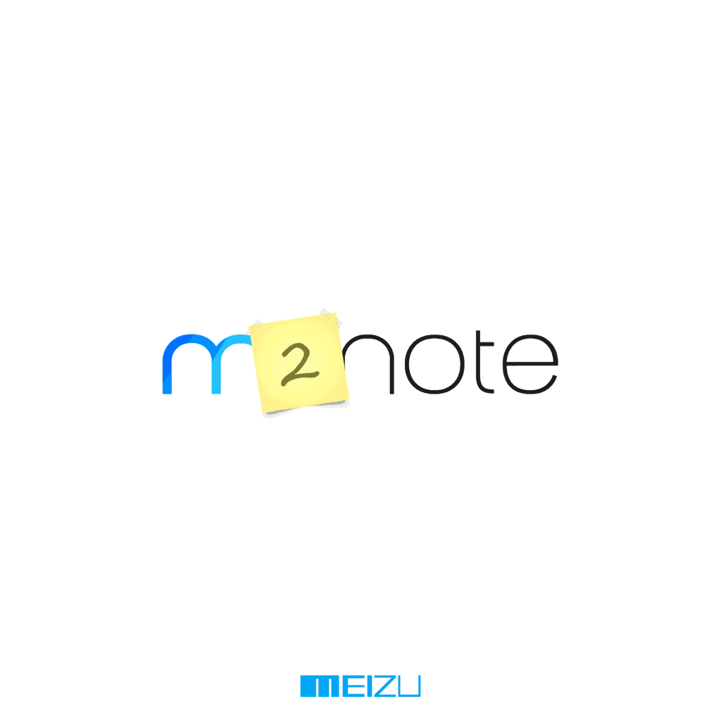 M2 Note naming confirmation