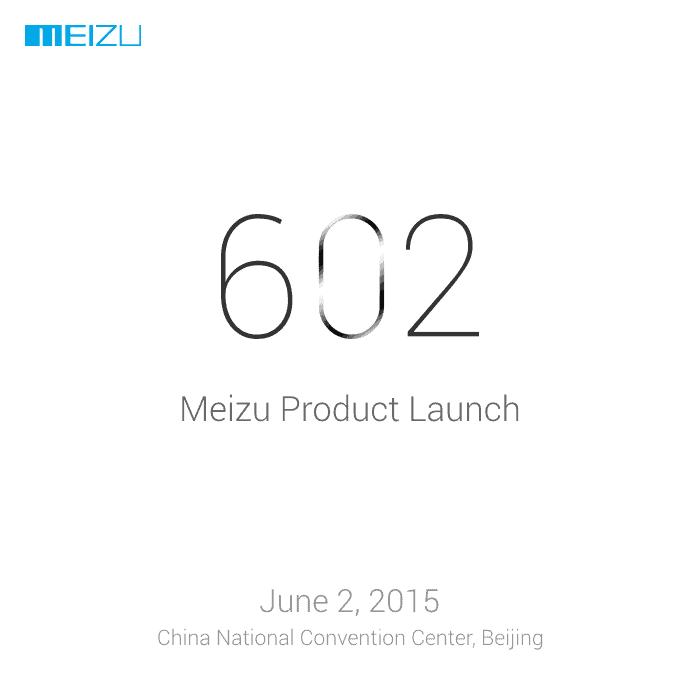 Meizu June 2nd 2015 event teaser_1