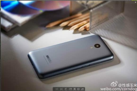 Meizu M2 Note leak_43