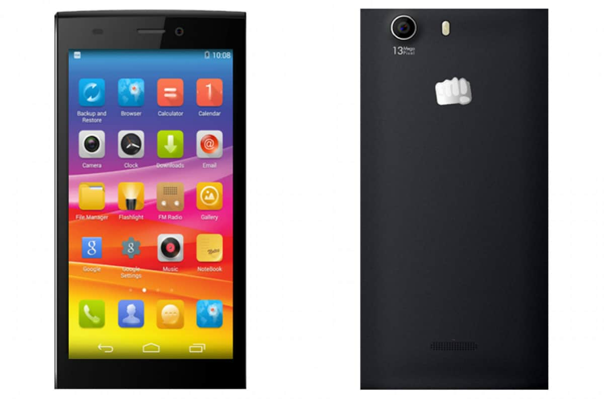 Micromax Canvas Nitro 2_5