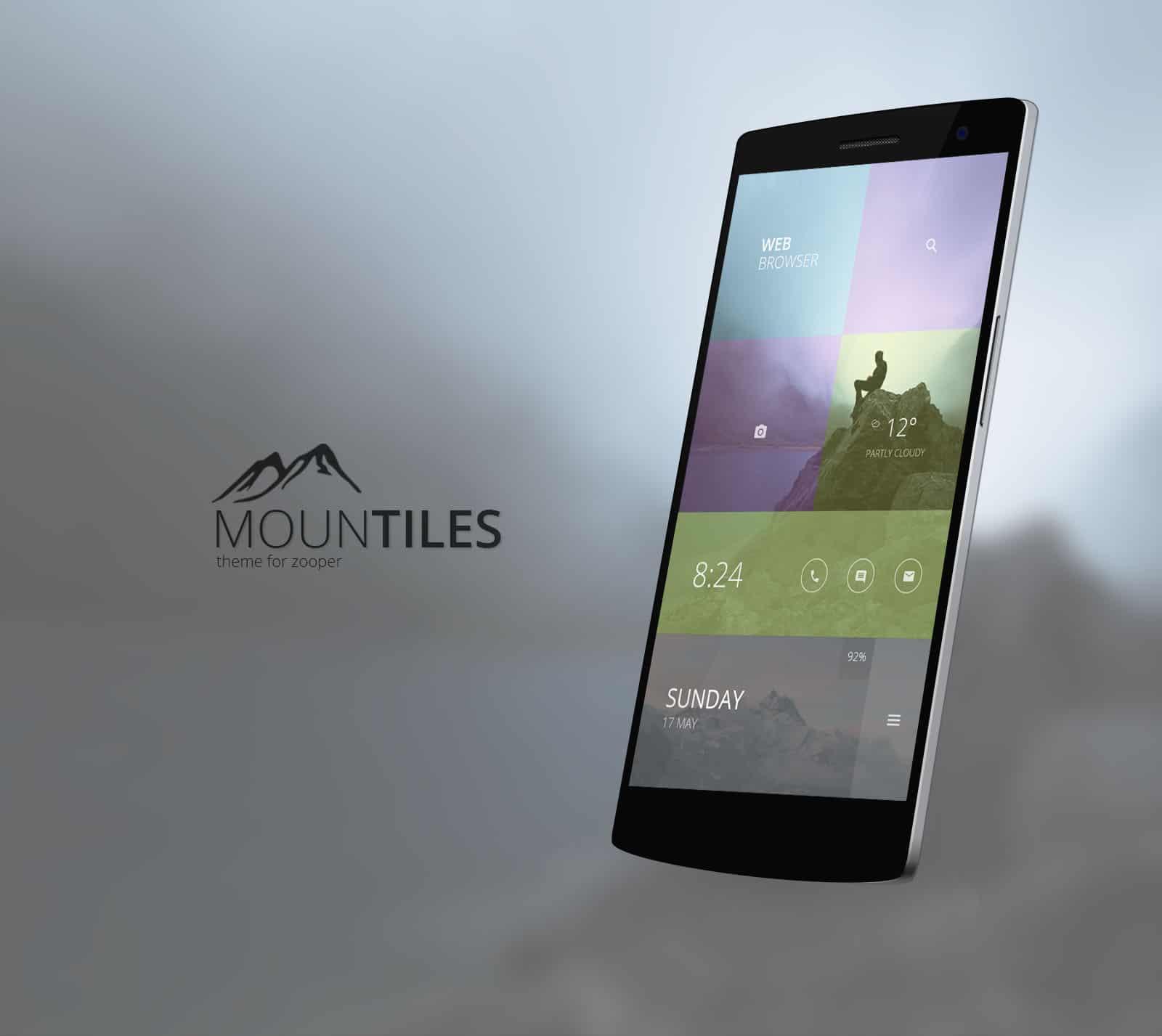 Mountiles1P_original