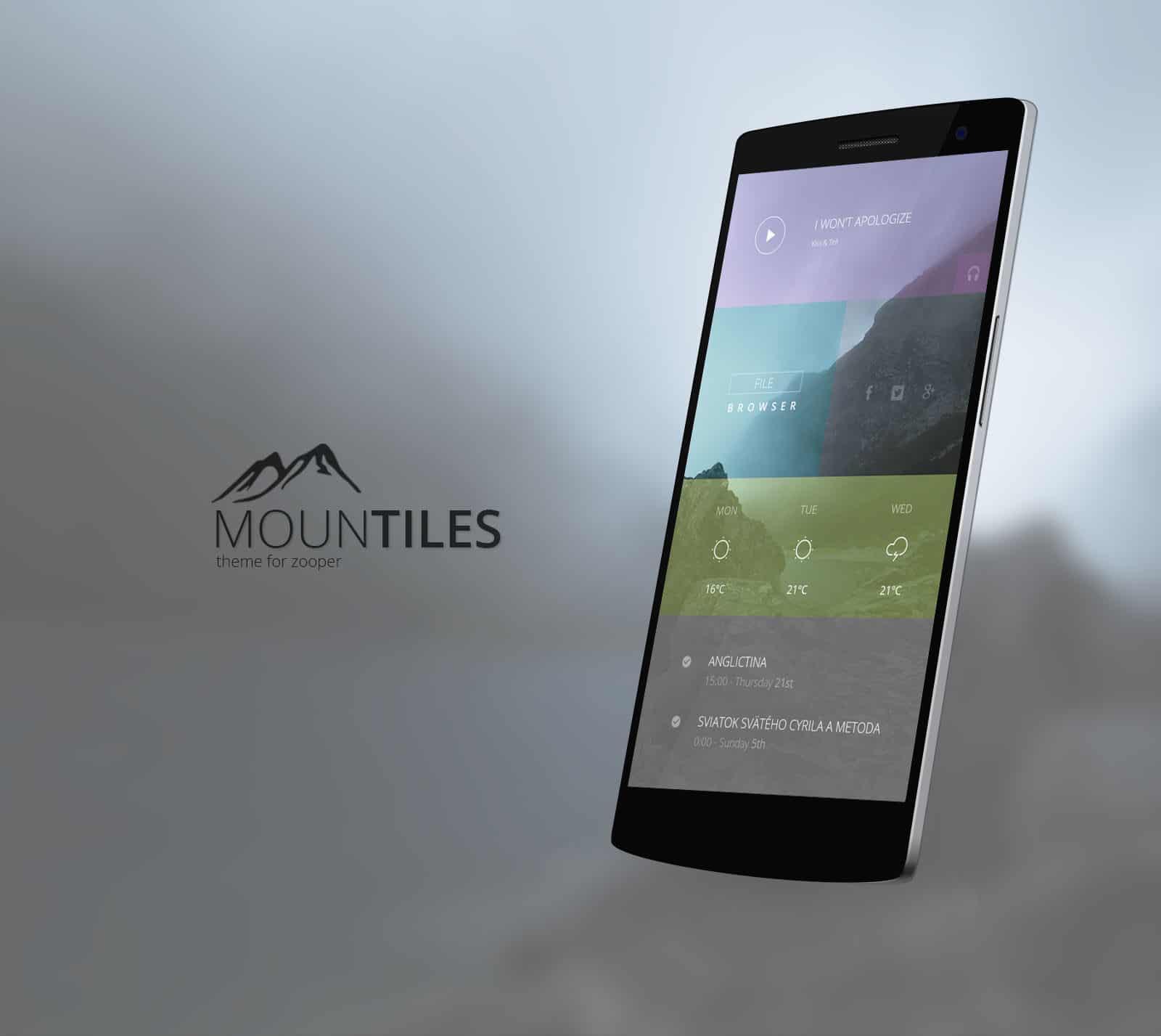 Mountiles2P_original