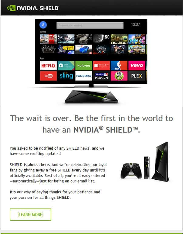 Nvidia-Shield-Console-Android-TV-giveaway