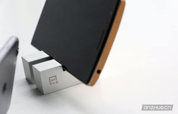 OnePlus Hydrogen OS invitation 6