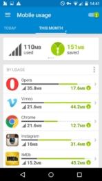 Opera Wi Fi 2