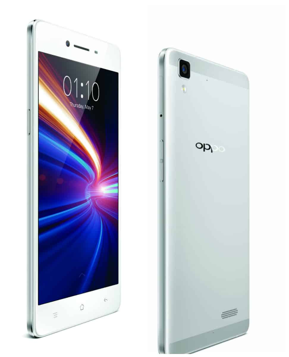 Oppo R7 official render_2
