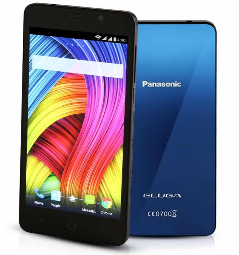 Panasonic Eluga L 4G_1