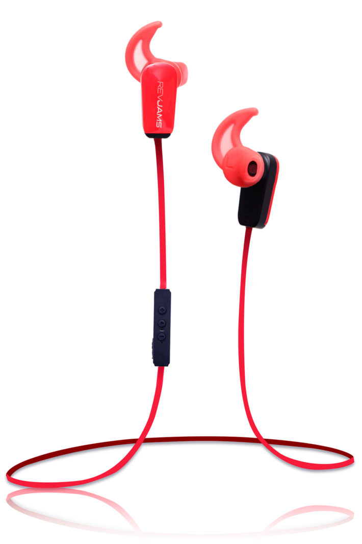 RevJams-Active-Bluetooth-Headphones-AH-19