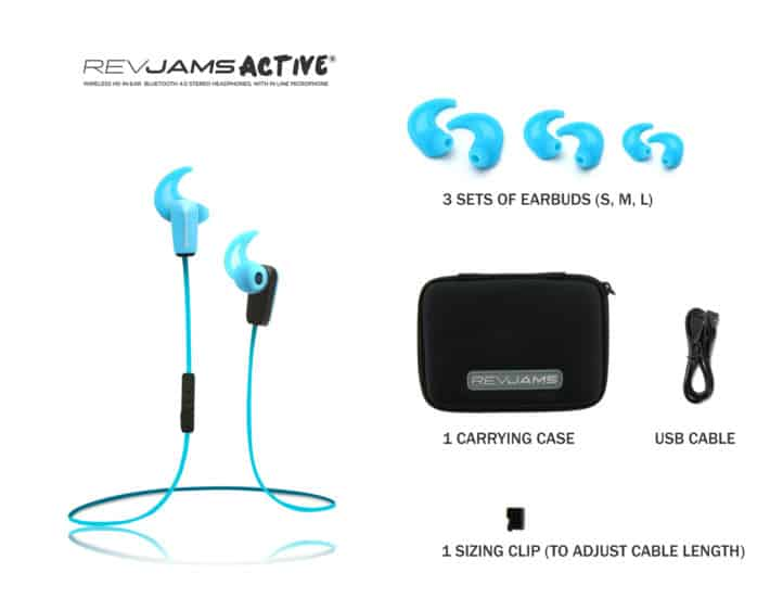 RevJams-Active-Bluetooth-Headphones-AH-3