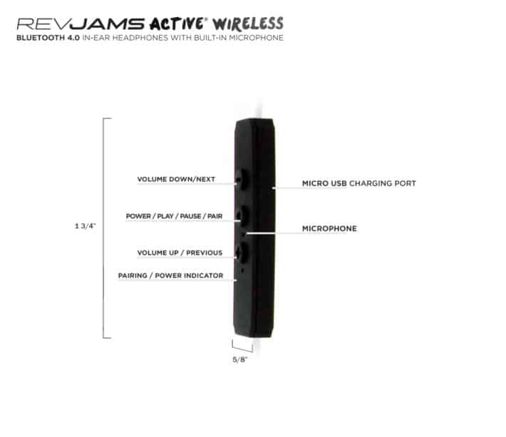 RevJams-Active-Bluetooth-Headphones-AH-4