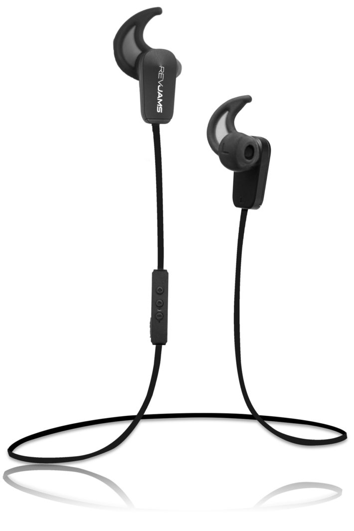 RevJams-Active-Bluetooth-Headphones-AH-5