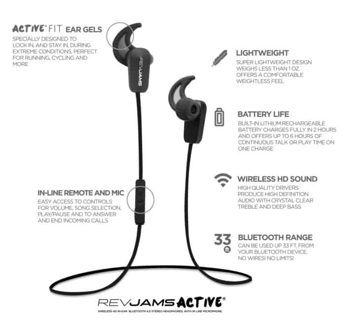 RevJams-Active-Bluetooth-Headphones-AH-6
