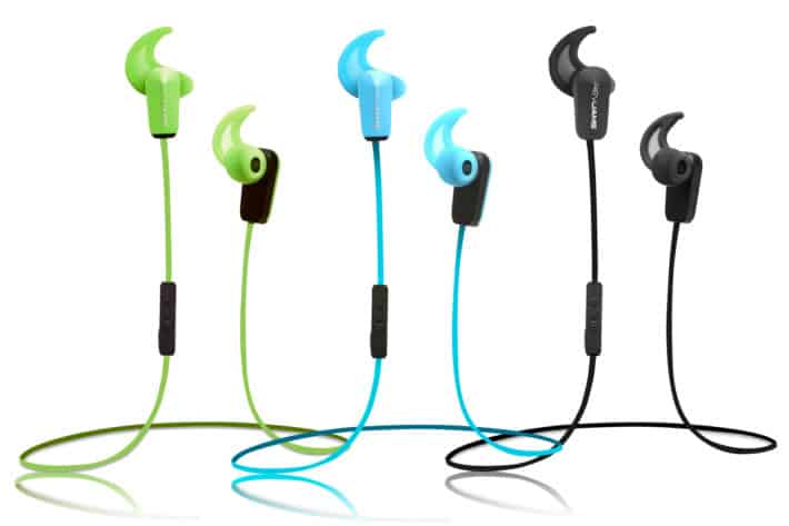 RevJams-Active-Bluetooth-Headphones-AH-8