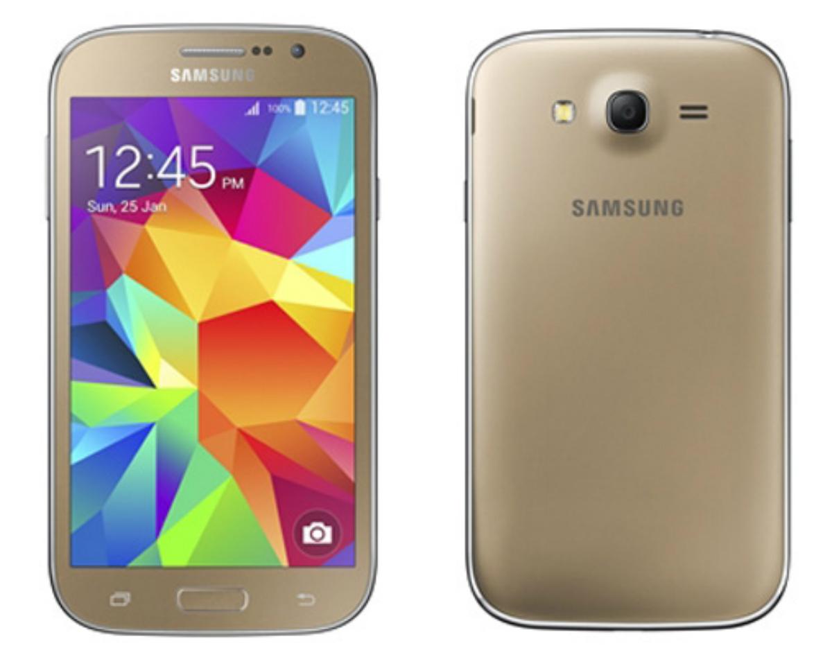 Samsung Galaxy Grand Neo Plus_6