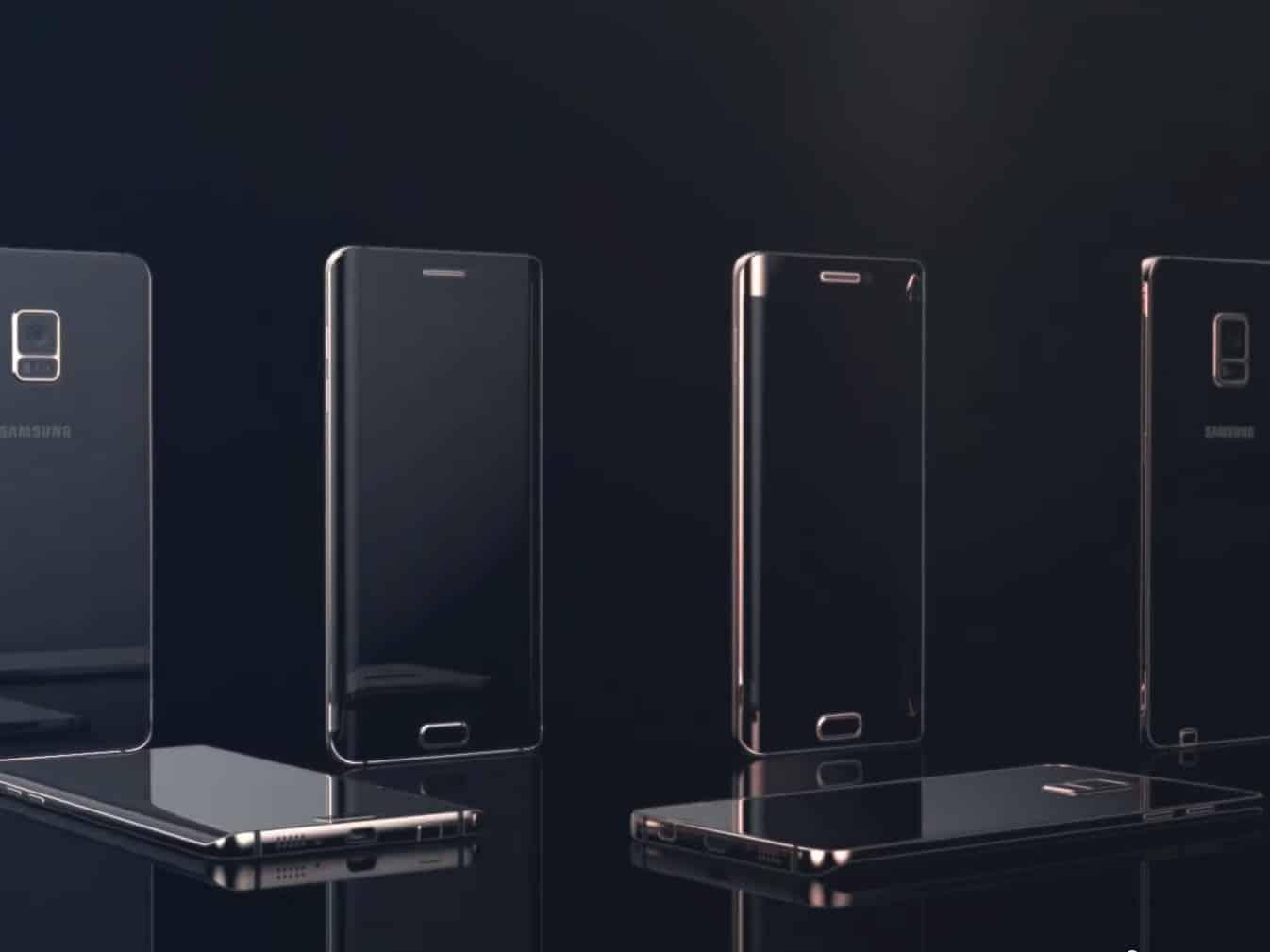 Samsung-Galaxy-Note-5-edge-renders-1