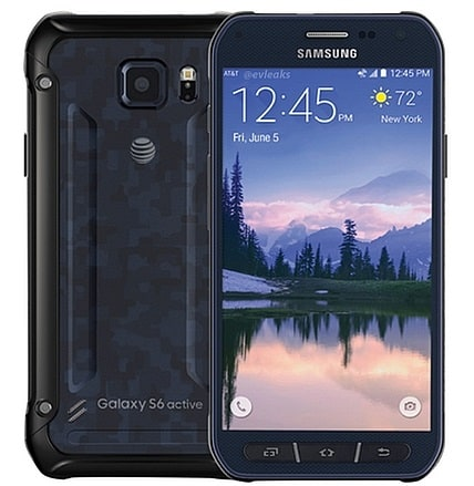 Samsung Galaxy S6 Active leak_1