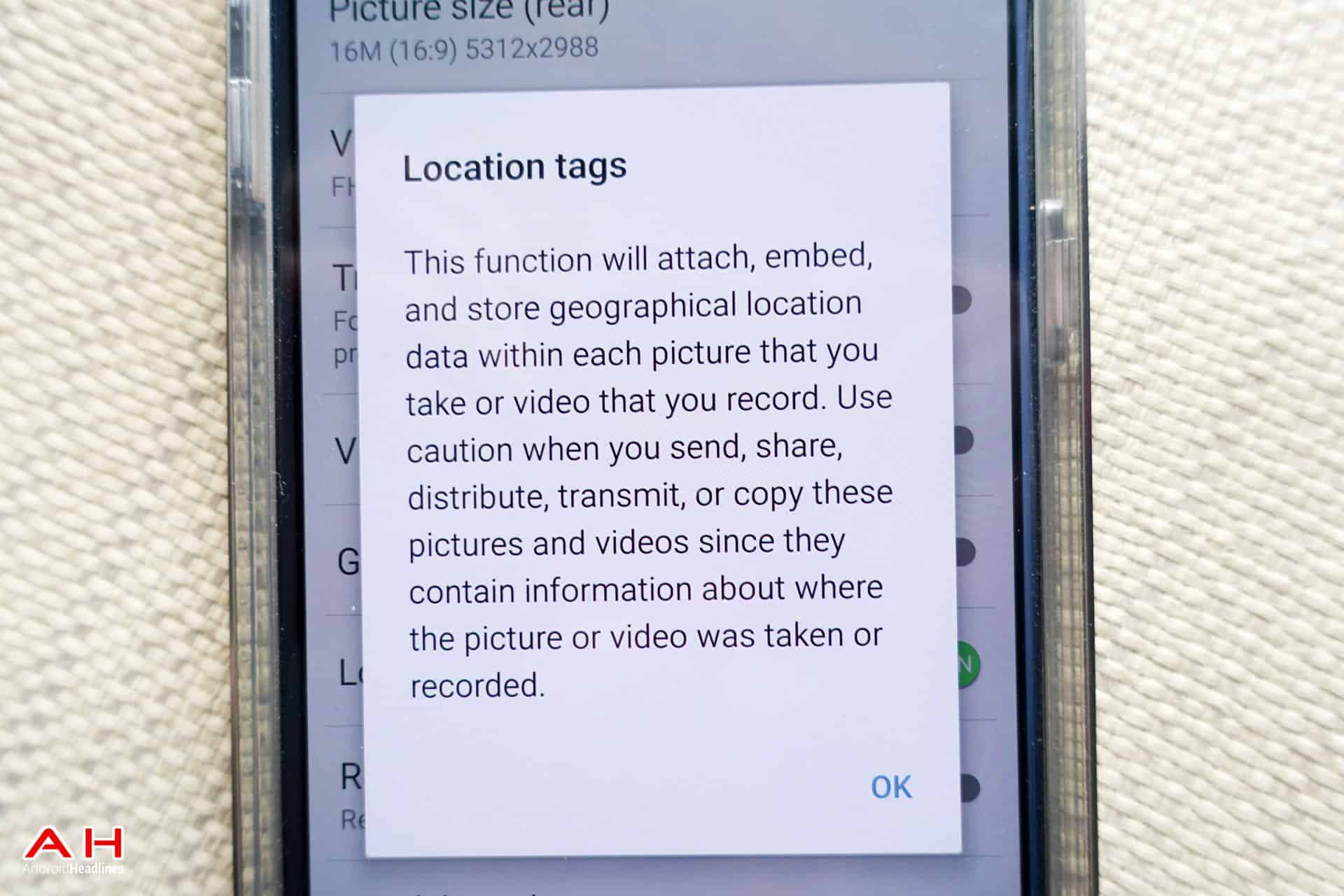 Samsung-Galaxy-S6-Geolocation-AH-1