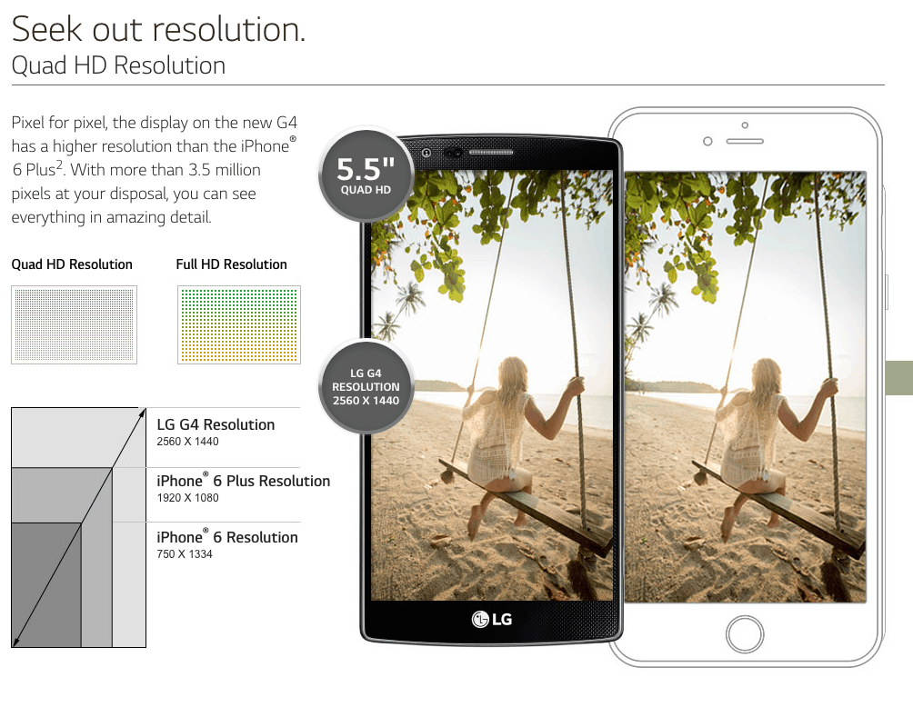 Screen Shot 2015-05-01 at 10.50.16