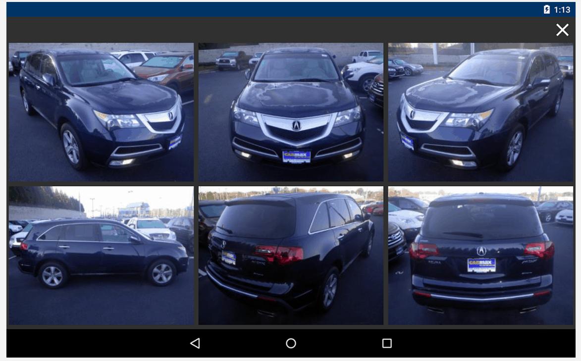 Screenshot 2015-05-05 13.13.36
