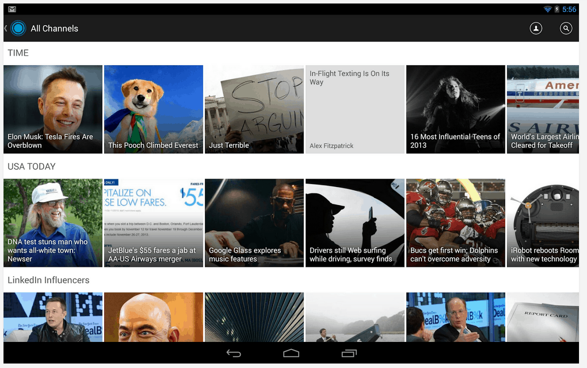 Screenshot 2015-05-06 08.21.58