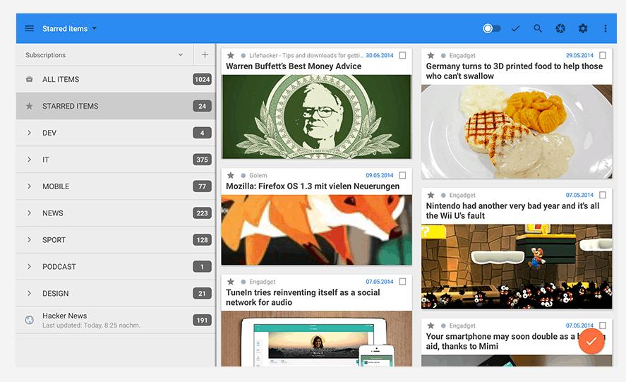Screenshot 2015-05-06 08.30.08