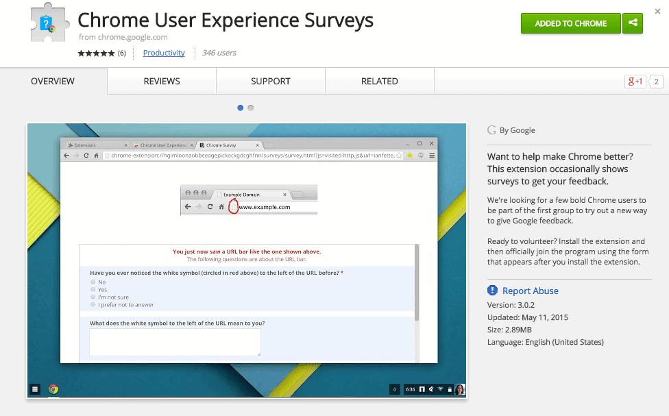 Screenshot 2015-05-11 14.36.08