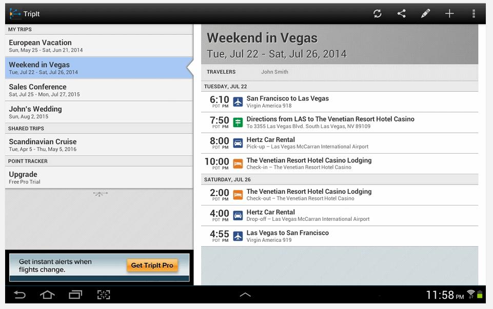 Screenshot 2015-05-13 08.26.01