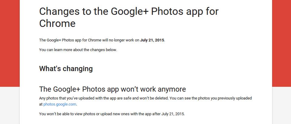 Screenshot 2015-05-29 at 2.18.19 PM