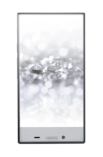 Sharp Aquos Crystal 2 6